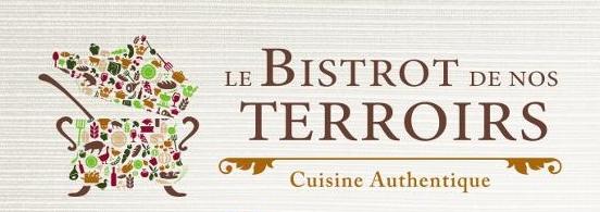 bretagne-karting-bistrot-de-nos-terroirs