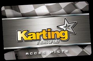 carte-acces-piste-karting-rennes