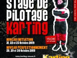 Stage-pilotage-karting-rennes-octobre-2019.jpg
