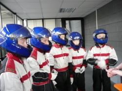 enfant-stage-de-pilotage-sur-karting-kids-04