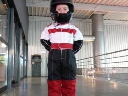 enfant-stage-de-pilotage-sur-karting-kids-05