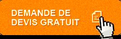 karting-bretagne-rennes-demande-devis