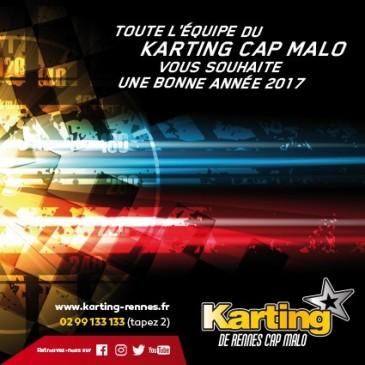 Karting Renne 017