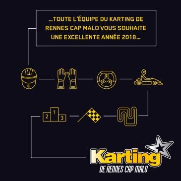 karting-rennes-2018