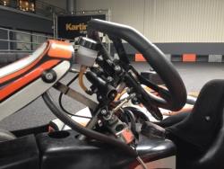 handi-kart-sodi-commande-volant-karting-handicape