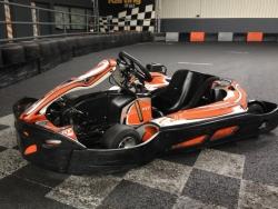 handi-kart-sodi-gt5-karting-handicape