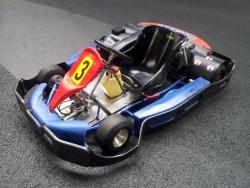 karting-fun-kid-00
