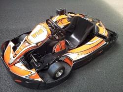 karting-sodi-gt5-00