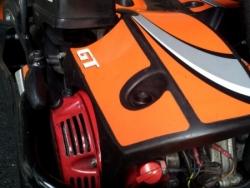 karting-sodi-gt5-03