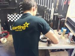 karting-sodi-gt5-et-karting-fun-kid-03