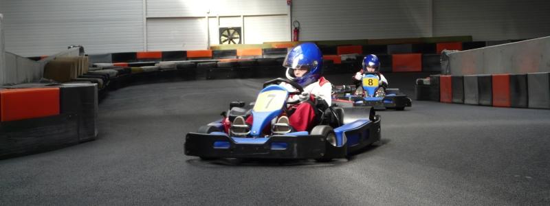 organisation-anniversaire-enfant-au-karting-rennes-cap-malo