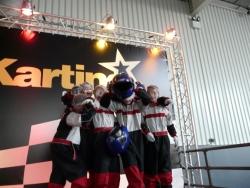 organisation-anniversaire-enfant-au-karting-rennes-cap-malo-01