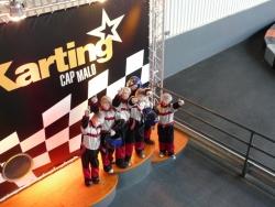 organisation-anniversaire-enfant-au-karting-rennes-cap-malo-05