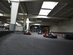 rennes-location-karting-a-la-serie-01