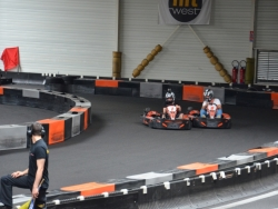 rennes-location-karting-a-la-serie-particulier