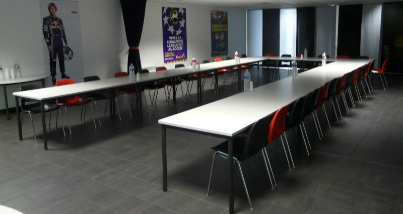 seminaire-karting-entreprise-evenement-karting