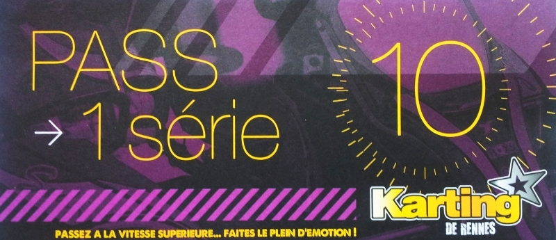 ticket-10-minutes-karting-rennes