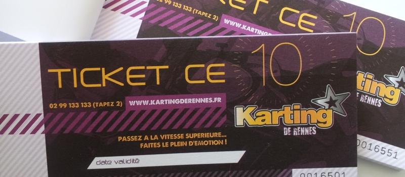 ticket-ce-billetterie-karting