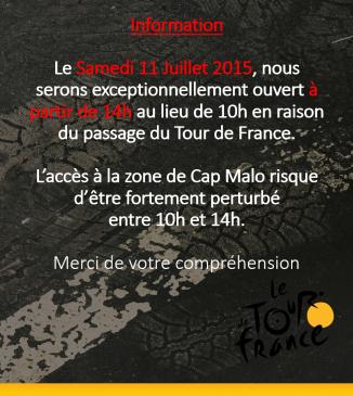 tour-de-france-11-juillet-2015
